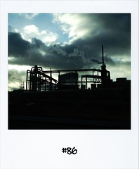 """#dailypolaroid of 24-12-11 #86 #fb • <a style=""""font-size:0.8em;"""" href=""""http://www.flickr.com/photos/47939785@N05/6589193305/"""" target=""""_blank"""">View on Flickr</a>"""