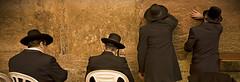 panoramic faith (alan benchoam) Tags: religious israel faith jerusalem religion pray praying jew fe hebrew judios hebreos