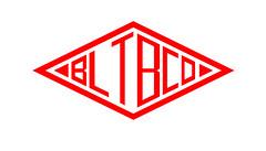 bltbco logo (sugi-chan) Tags: red bus logo philippines diamond company batangas laguna pula tayabas bltbco