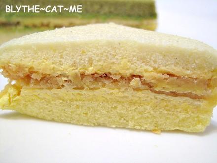 原點三拍凱特蛋糕 (15)