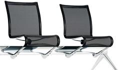 FLOATINGFRAME (Aliasdesign) Tags: italy table design chair furniture contemporary frame alias sedie tavolo interiordesign libreria madeinitaly tavoli albertomeda arredamento mobili armadi highframe aliasdesign