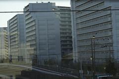 東京拘置所 画像38