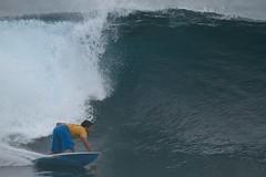 2011_08_MALDIVAS_SURF_CLEMENTE_COUTINHO_0105@20110824_093456