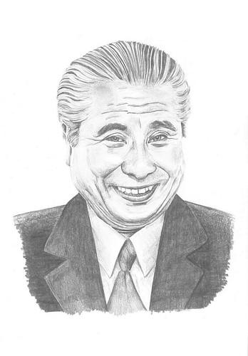 坂上二郎の画像 p1_2