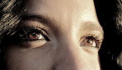 Mirada (Instagram: @meridiophotography) Tags: portrait eyes retrato ojos 1100d canon amateurphotography max kettner eos maxkettner meridiophotography
