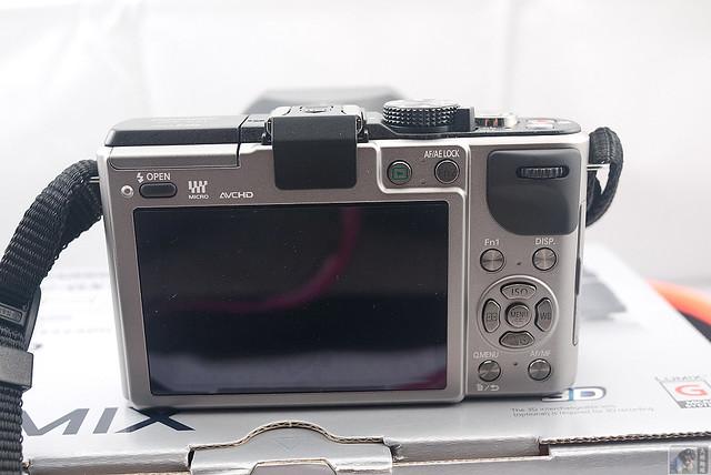GX1 開箱 (9).jpg