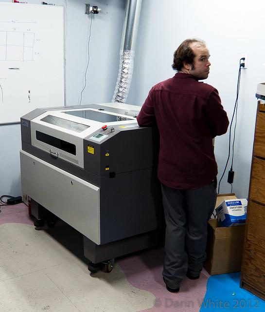 kwartzlab new laser (1)