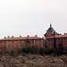 ES.2012.01.10.Toledo.DSCF1456