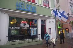 Tallinn, Estonia New Years Eve (Alan Hilditch) Tags: world old heritage town site tallinn estonia european hill union capital culture swedish medieval unesco empire law russian league tallin 2012 revel tallinna hanseatic embassyofireland vanalinn toompea viru harjumaa 2011 peppersack elsebet clazz  embassyofitaly  viruvanalinntallinnharjumaaestonia viruvanalinntallinnharjumaaestoniapeppersackelsebetclazzembassyofitalyembassyofireland