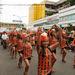 Opening Salvo Street Dance - Dinagyang 2012 - City Proper, Iloilo City - Iloilo, Philippines - (011312-161348)