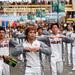 Opening Salvo Street Dance - Dinagyang 2012 - City Proper, Iloilo City - Iloilo, Philippines - (011312-172012)
