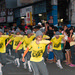 Opening Salvo Street Dance - Dinagyang 2012 - City Proper, Iloilo City - Iloilo, Philippines - (011312-174353)