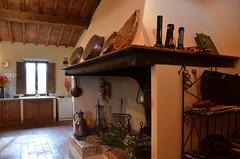 Image00003 (meaghanbarr) Tags: santa kitchen maria rental val villa pienza podere dorcia