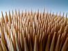 Chopsticks - Mondadientes (Juan Antonio Capó) Tags: wood madera pattern background surface textures toothpicks chopsticks fondo texturas x10 superficie tandenstokers palillos patrón zahnstocher stuzzicadenti mondadientes kürdan tandpetare palitosdedente curedents escuradents tannstönglar зубочистки scobitori fujifilmx10 fujix10 牙签,이쑤시개 οδοντογλυφίδεσ つまようじ、wykałaczki
