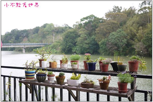 水岸香草咖啡園 (13).JPG