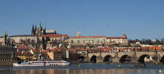 Prag Praha Praga Prague (arjuna_zbycho) Tags: city bridge rio river czech prague hauptstadt prag praha praga tschechien most stadt czechrepublic brcke altstadt metropole miasto moldau rzeka staremiasto moldava czechy stolica vitava flus wetawa czeskarepublika hlavnmstopraha tschechischenrepublik goldenestadt verwaltungseinheit goldeneprag hauptstadtprag zotapraga hauptstadtvontschechien tschechischenrepublick