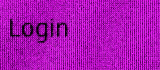 violet login