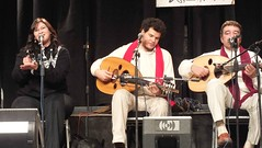 DSCF9892 copy (Abdelrahman Elshamy) Tags: music al poetry band el arabic samia shahin songs mohamed hazem hadad tamim oreintal sawy jaheen culturewheel elsawy eskenderella barghouthi tamimbarghouti
