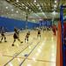 Orlando Sports Center - 2011