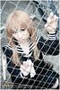 Otaku Expo '12 15 (paololzki) Tags: photography cosplay cosplayer smmegamall otakuexpo paololzki