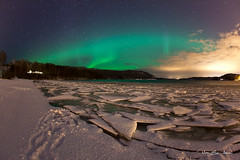 _MG_1265 (May Elin Aunli) Tags: norway norge auroraborealis sørlandet nordlys grimstad austagder agder nothernlight mayelincom nordlysigrimstad