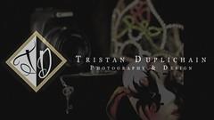 Video Sneak Peek. (TristanDuplichainPhotogr