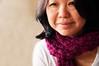 087-365 W13 Self Portrait (Elisamayn) Tags: project365 087365 2012inphotos elisanishimura