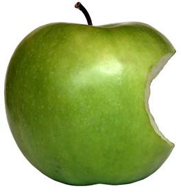 groene-appel