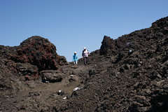 DSC02243 (fred-32) Tags: reunion ile piton lave volcan iledelareunion pitondelafournaise 2011 fournaise oceanpacifique