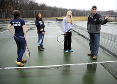 0128_LOC_pvilletennis8399 (newspaper_guy Mike Orazzi) Tags: ct highschool tennis d3 plainville 2470mmf28g