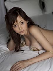 Anri Sugiharaの壁紙プレビュー
