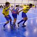 FC Botarell - Salou FS (2)