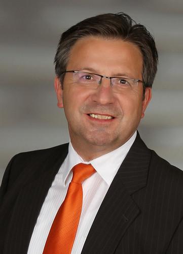 chain management solutions ecr supply edewecht