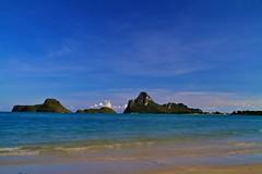 4966EsBr ao prachuap (Prachuap Bay) (Troup1) Tags: landscape thailand scenic seascap prachuapkhirikahn