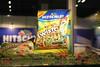 Hitschler TWISTO - Saurer Fruchtgummi-Mix