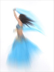 Janelle Jalila Issis - Janelle_Issis - Studio Portrait - cs3 Filters - IMG_6853-rb2-900 (Bahman Farzad) Tags: portrait studio dance birmingham alabama performance bellydancer company belly fox bellydance graceful janelle studioportrait encore aziza soyouthinkyoucandance jalila sytycd issis