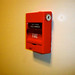 """Fire Alarm • <a style=""""font-size:0.8em;"""" href=""""http://www.flickr.com/photos/74820519@N06/6819544237/"""" target=""""_blank"""">View on Flickr</a>"""