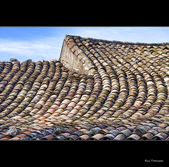 Tiles (Rui Trancoso) Tags: ruitrancoso mygearandme mygearandmepremium mygearandmebronze ringexcellence dblringexcellence tplringexcellence