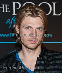 Nick Carter (FamousPix) Tags: musician usa celebrity fashion newjersey guitar famous fame nj dancer pop nightclub host singer atlanticcity actor february ac backstreetboys vocals rb redcarpet 2012 songwriter nickcarter february04 harrahsresort epicsaturdays thepoolafterdark famouspixs 20120204 02042012