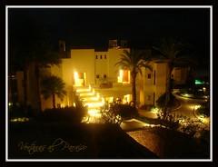 Ventanas 04 (Carlos Zavala) Tags: mxico hotel noche mar cabo playa ventanas vacations vacaciones