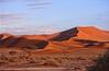 """Dunes 01 (lencomb) Tags: desert namibia sossusvlei desert"""" dunes"""" """"huge """"namib """"enroot sossusvlei"""""""