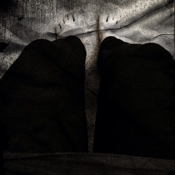 Stuck in mud, living with DYSTONIA  #iphoneography #iphone #instagram #statigram #webstagram #iphonephotography #igdaily #Livingston #texas #instagramtexas #lakelivingston #valerigail #DYSTONIA
