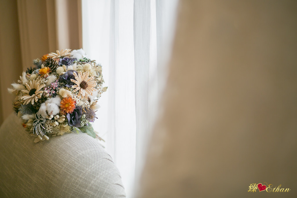 婚禮攝影, 婚攝, 晶華酒店 五股圓外圓,新北市婚攝, 優質婚攝推薦, IMG-0002