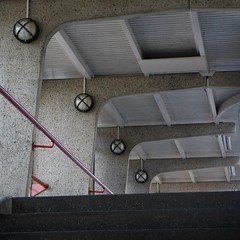 (Marjon Bleeker) Tags: holland haarlem station delft deporceleynefles fotogrammeetdelft fotogramdelft136v