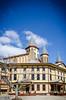 The Great Auditorium - V (RGL_Photography) Tags: newjersey unitedstates jerseyshore oceangrove greatauditorium neptunetownship historicoceangrove