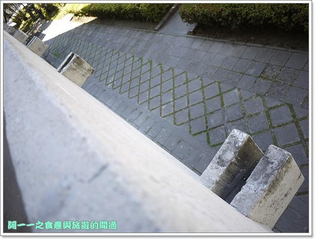 台東東公高工東公的教堂image029