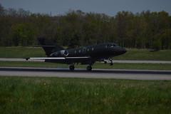 Dassault Falcon 20 (Kequet) Tags: england usa france germany austria schweiz switzerland airport spain nikon italia suisse crash swiss zurich emirates greece malaysia airbus a380 bern boeing piper genve a330 cessna a340 a320 b747 canadair tupolev b707 a319 a321 b737 a300 aroport b767 antonov b787 b757 b727 b777 a310 yakovlev a318 b717 053 crj900 q400 oberglatt belp d3200 a350 dassaultfalcon20 beriev lfsb mh370