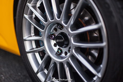 IMG_7351 (kchow510) Tags: cars honda photography spoon automotive s2k s2000 jdm ap2 mugen vtec type2 voltex cr93
