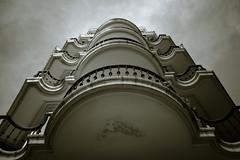 Balconing