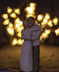 Together (Boofle5) Tags: love couple bokeh inlove
